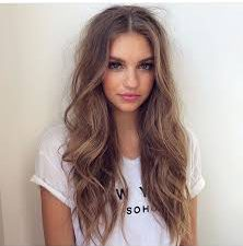 Have better looks with hair extensions