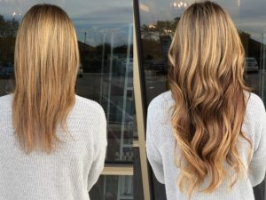 WHAT MAKE HAIR EXTENSIONS TO BECOME THE INDISPENSIBLE HAIR TOOL OF CELEBRITIES?