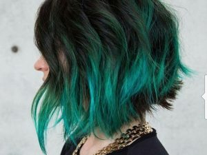 5 ideas for exclusive short haircut