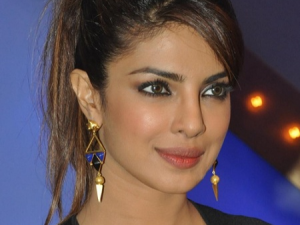 4 AWESOME HAIRSTYLES INSPIRED BY PRIYANKA CHOPRA