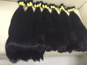 Vietnam virgin hair