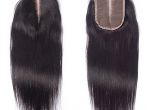 THE ADVANTAGES OF WEARING VIETNAM LACE CLOSURE