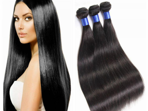 WHY DO MANY CUSTOMERS CHOOSE  VIETNAM VIRGIN HAIR EXTENSIONS?