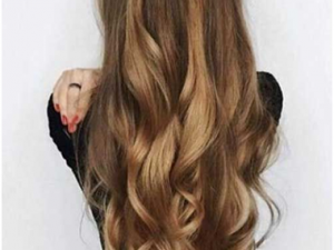 WHY TAPE EXTENSIONS ARE THE BEST HAIR EXTENSION METHOD