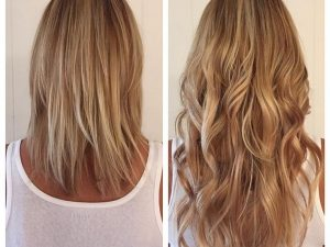 Wig and Hair Extension Trends for 2018
