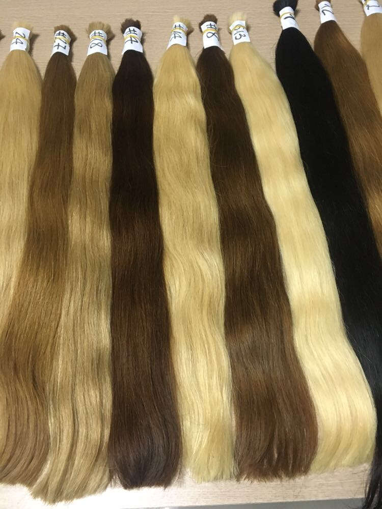 Colour Straight 70 Cm