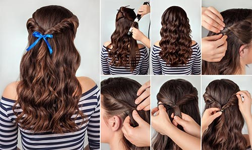What Can You Do With Your Curly Hair2