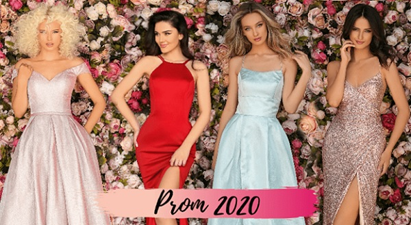 01 18 Inch Weave For Prom Hairstyle Ideas