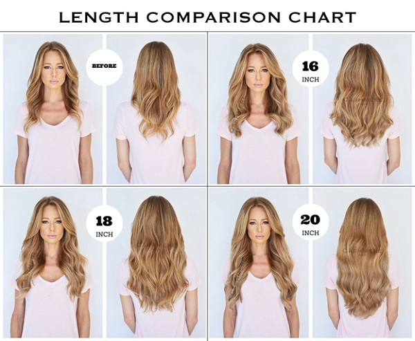 02 18 Inch Weave For Prom Hairstyle Ideas