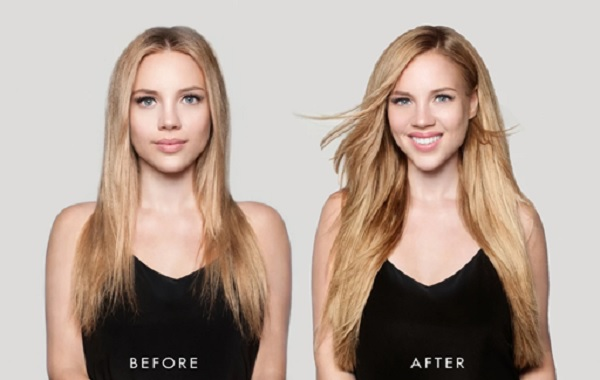 03 6 Main Reasons To Wear Hair Extensions
