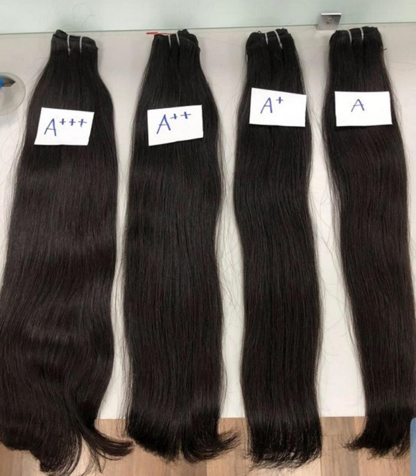 04 22 Inch Hair Extension