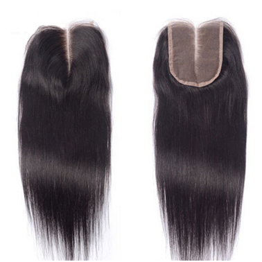 Vietnam Lace Closure Straight1