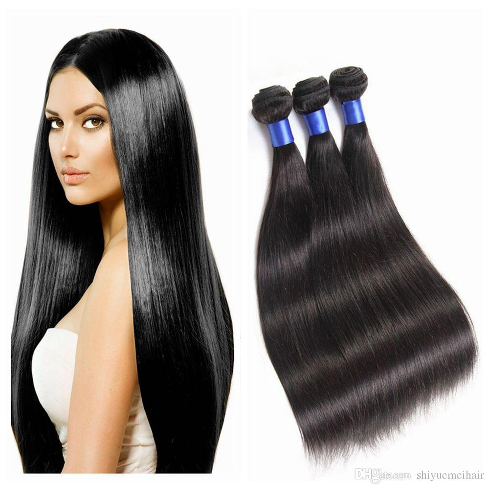 Vietnam Virgin Hair Remy Hair