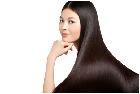 Vietnam Virgin Hair1